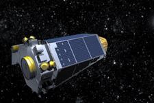 NASA'dan gizemli duyuru yeni keşif açıklanacak