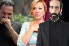 Mustafa Kemal Uzun cinayeti onları da şoke etti