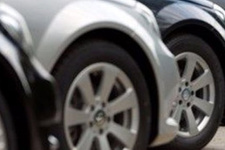 2018 araç muayene otomobil ücreti ne kadar oldu?