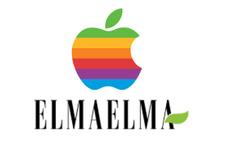 Yılın komedisine aday olacak dava: Apple 'Elmaelma'ya karşı!