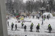 Ukrayna Başsavcısı'ndan tuhaf FBI teklifi