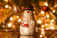 Yılbaşı hangi güne denk geliyor 31 Aralık 2017 resmi tatil mi?
