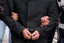 FETÖ'nün askeri yapılanmasına büyük darbe! 157 gözaltı...