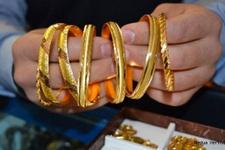 Altın fiyatları dibi gördü! Çeyrek ne kadar?