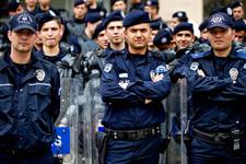 Memurların 2018 zammı ocak 2018 polis maaşları ne kadar?