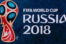 Dünya Kupası oranları açıklandı!