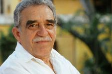 Kolombiyalı yazar Gabriel Garcia Marquez'in arşivi ücretsiz yayınlandı