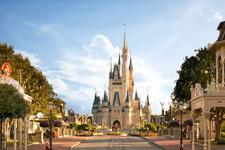 Disney Fox'u satın alıyor dönüşüm niteliğinde bir anlaşma geliyor