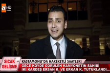 Müge Anlı Kastamonu'da kaybolan Çataloğlu ailesi bulundu mu flaş gelişme