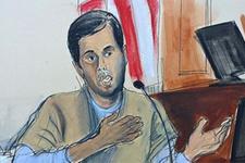 Reza Zarrab davasında sürpriz gelişme