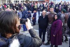 Balıkesir'de 936 polis mezun oldu