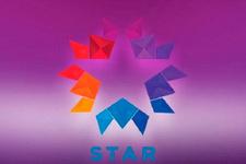Star TV  o dizi için final kararı aldı