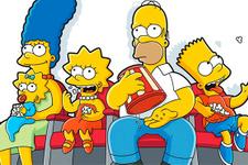 Simpsonlar o olayı 20 yıl önce tahmin etmiş