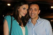 Mustafa Sandal'dan ayrılık iddialarına sert yanıt: Son açıklamam budur