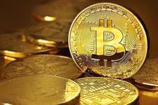 Bitcoin için şok uyarı! 'Paranızı kaybetmeye hazır olun'
