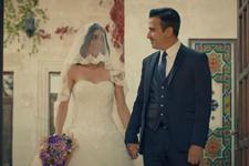 Aşk ve Mavi 46.yeni bölüm fragmanı final mi yapacak?