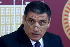 2019 seçimlerinde olay Meral Akşener iddiası