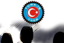 Türk-İş'in asgari ücret teklifi belli oldu