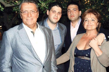 Mesut Yılmaz'ın oğlu Yavuz Yılmaz kimdir neden öldü intihar mı etti