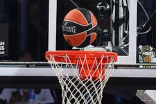 EuroLeague'de 12. hafta tamamlandı
