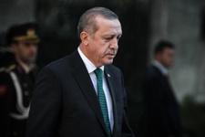 Erdoğan'a iki taraftan roketatarla saldıracaklardı!
