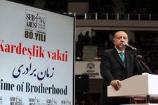 Erdoğan: Bunların hesabı muhakkak sorulacak