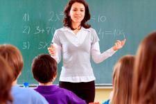 Öğretmen alan değişikliği başvuruları MEB kılavuzu