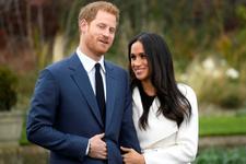 Meghan Markle kimdir İngiltere'nin yeni gelini düğün tarihi bomba