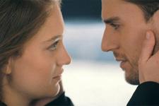 Kızlarım İçin 4.yeni bölüm fragmanı sürpriz evlilik teklifine bakın