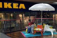 AB'den IKEA'ya milyar avroluk vergi soruşturması