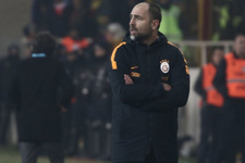 Igor Tudor Galatasaray'a ne zaman veda ediyor?