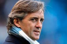 Mancini'den Igor Tudor yorumu!