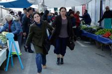 Kadın 10.yeni bölüm fragmanı Bahar Şirin'i yakalayacak mı?