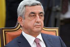 Şok iddia! Ermenistan Türkiye'den toprak mı istiyor?