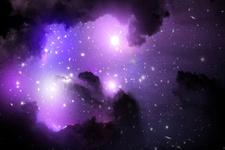 Karanlık maddeler hakkındaki sır perdesi kalktı