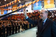 Erdoğan'dan Kılıçdaroğlu'na: Allah'ım neydi günahım