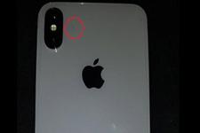 iPhone X'in kutusunu açtı, içinden kıl çıktı!