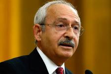 Kılıçdaroğlu, Zarrab için Salı gününe kadar süre verdi