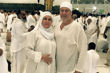 Ahmet Özhan kaç yaşında eşi kimdir eski karısı ve çocukları