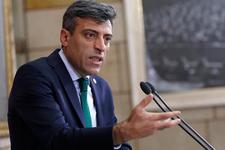 Ahmet Kekeç yazdı alnından öpülen isim meğer...