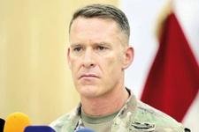 ABD'li komutan kirli planı itiraf etti! IŞİD Şam'a...