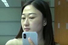 İPhone X Çinlileri ayıramadı