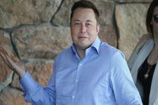 Elon Musk, cep telefonu numarasını yanlışlıkla Twitter'da paylaştı