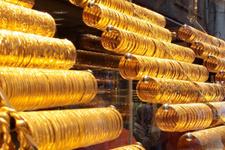 Altın fiyatları bugün ne kadar daha da yükselir deniyor!