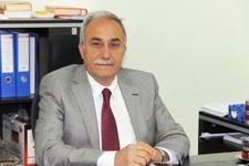 Eşref Fakıbaba'dan ucuz et açıklaması! 2018'te bedava aşı