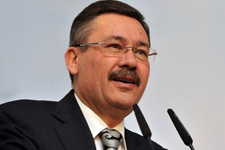 Ankara'da yaprak dökümü! Melih Gökçek'ten sonra bir isim daha gitti!