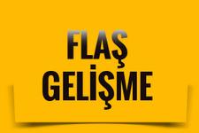 Kemal Kılıçdaroğlu'ndan BAE bakanına: Densiz!