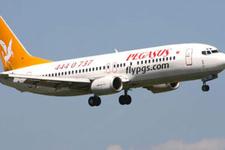 Pegasus 25 uçak daha aldı