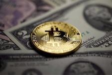 Bitcoin'de şok üstüne şok! Büyük kayıp