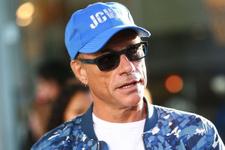 Jean Claude Van Damme kimdir Türk kızlarına bakın ne dedi